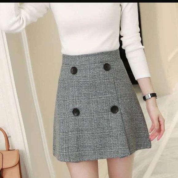 Mexx Dresses & Skirts - Mexx skirt